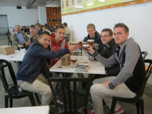 Orval 2012 (2)
